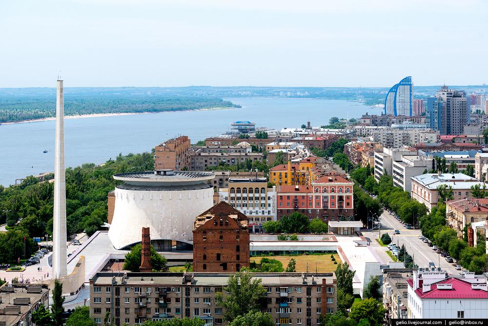 Volgograd_026
