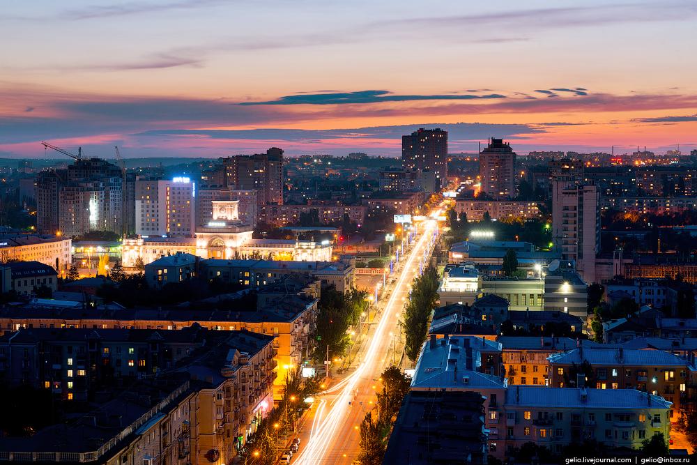 Volgograd_027