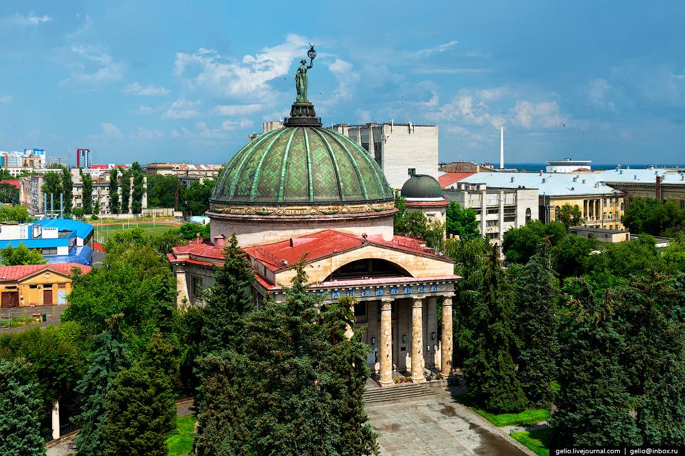 Volgograd_028