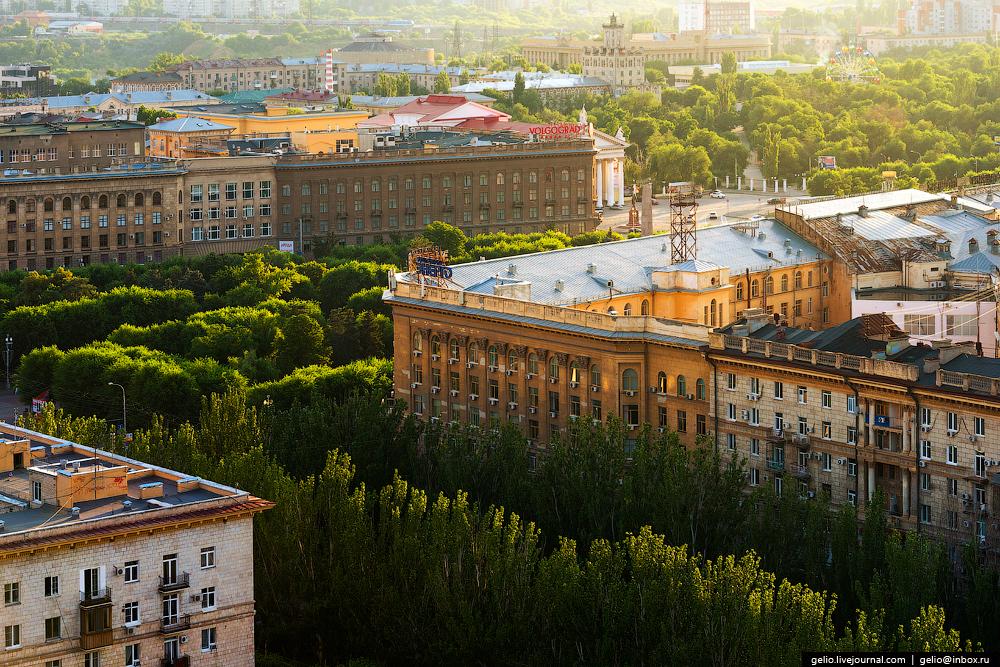 Volgograd_029
