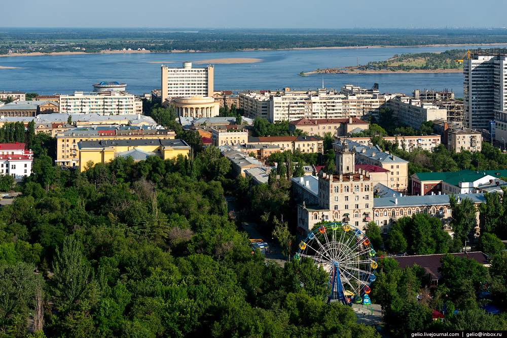 Volgograd_030