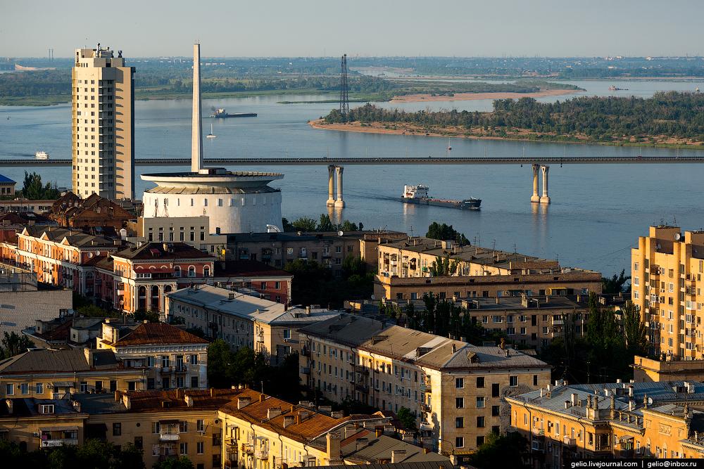 Volgograd_031