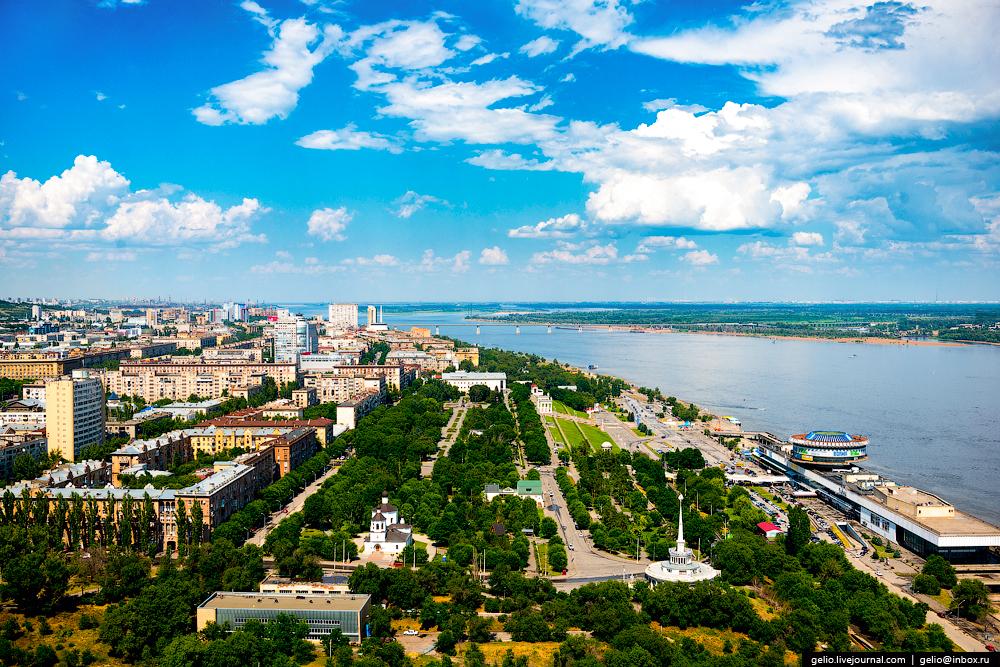 Volgograd_032