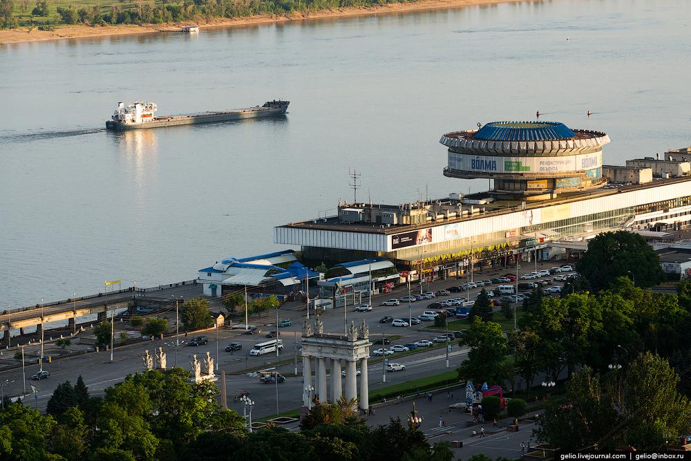 Volgograd_033
