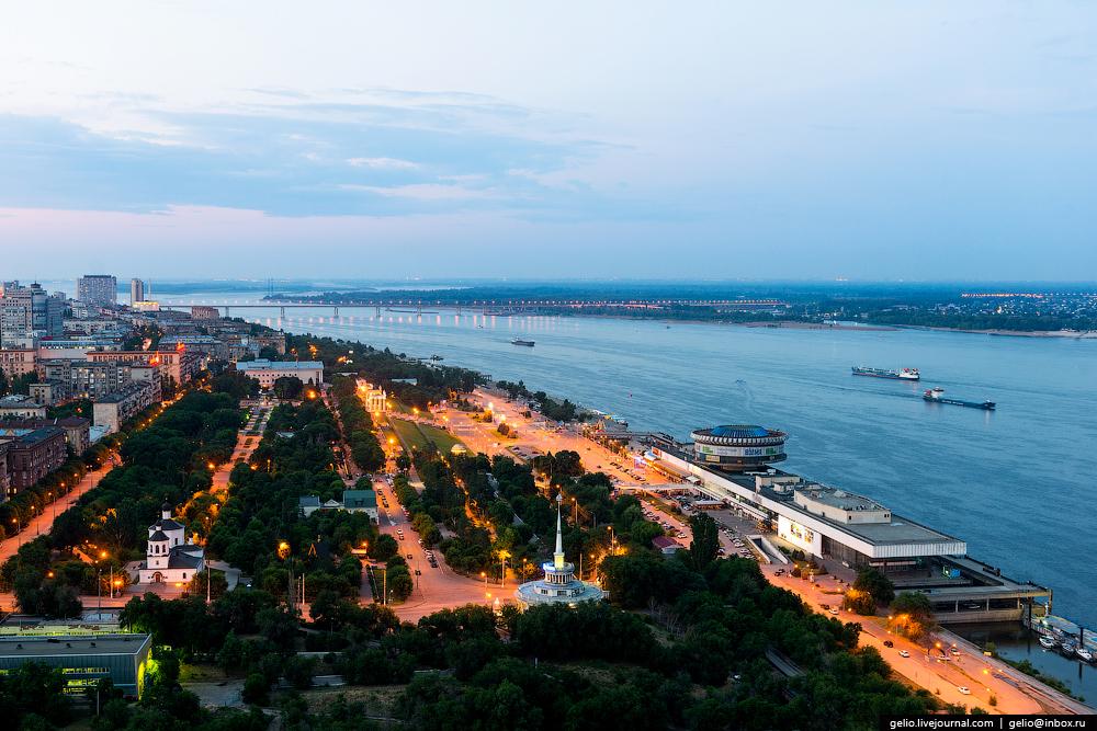 Volgograd_035