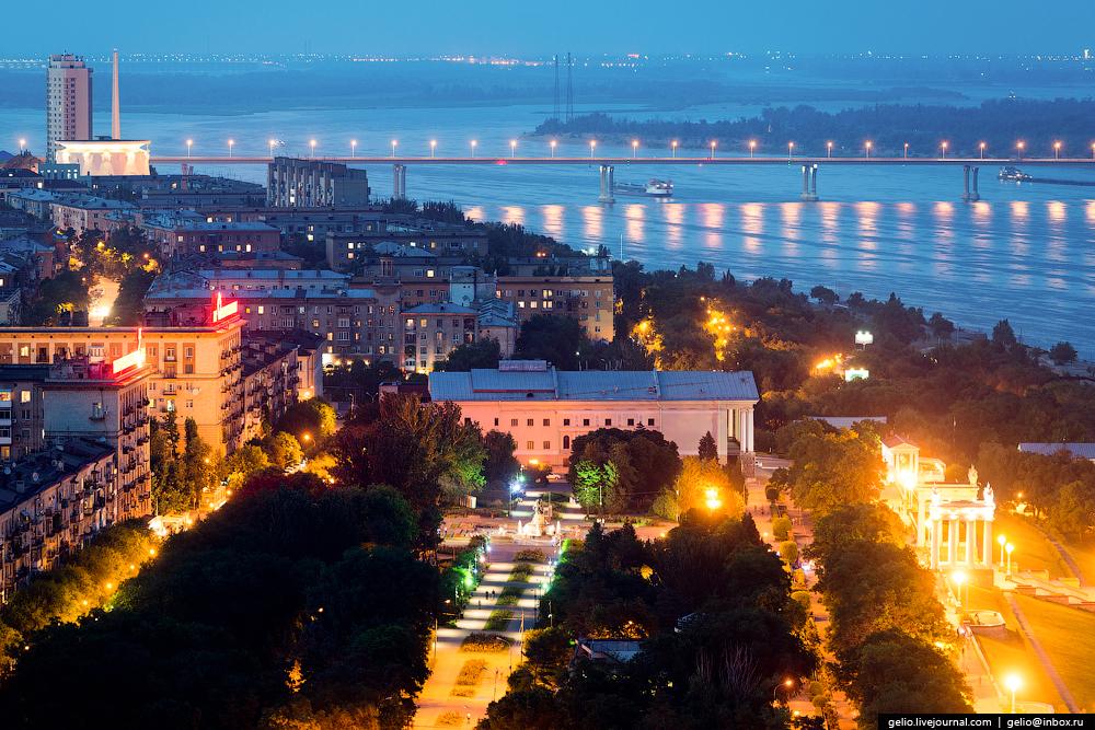 Volgograd_036