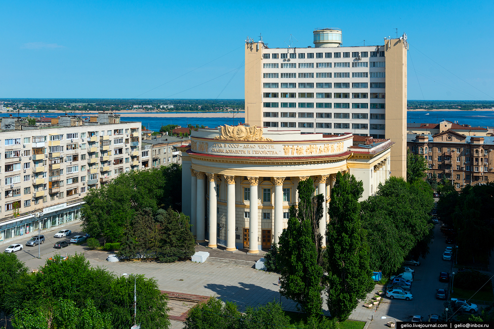Volgograd_038