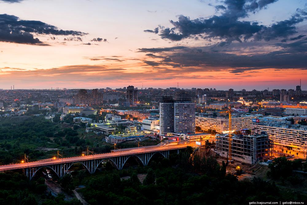 Volgograd_039