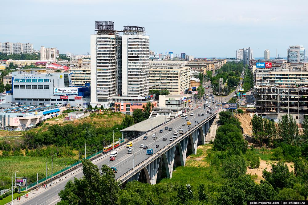 Volgograd_040