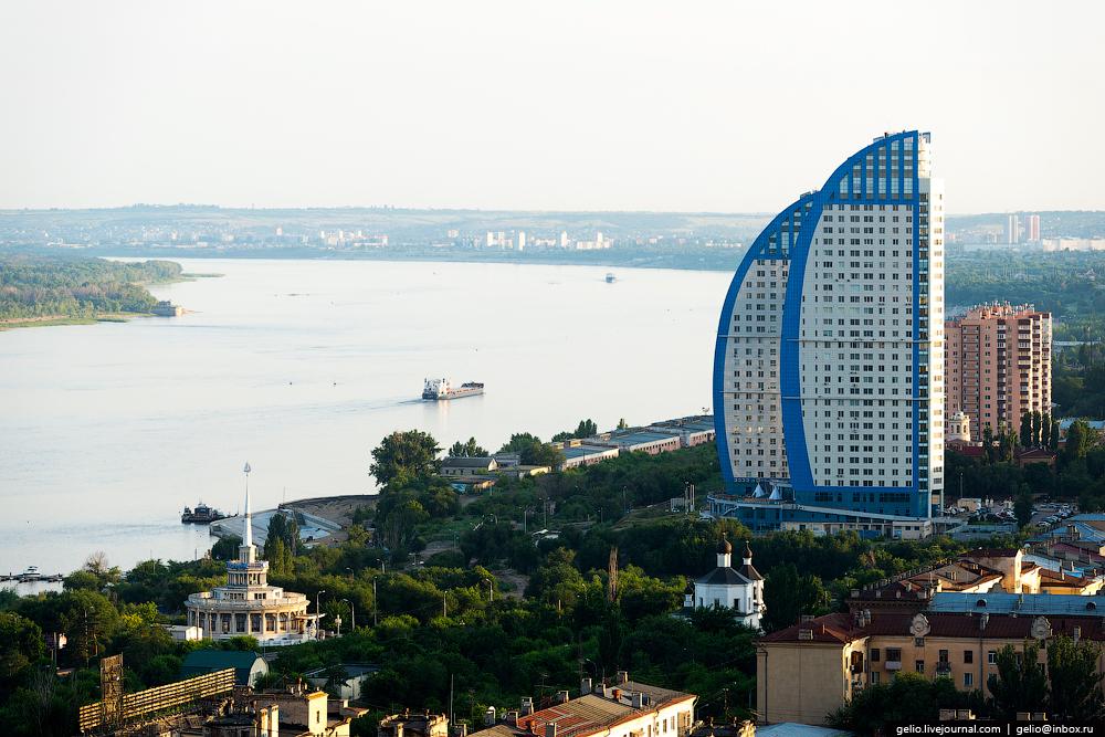 Volgograd_044