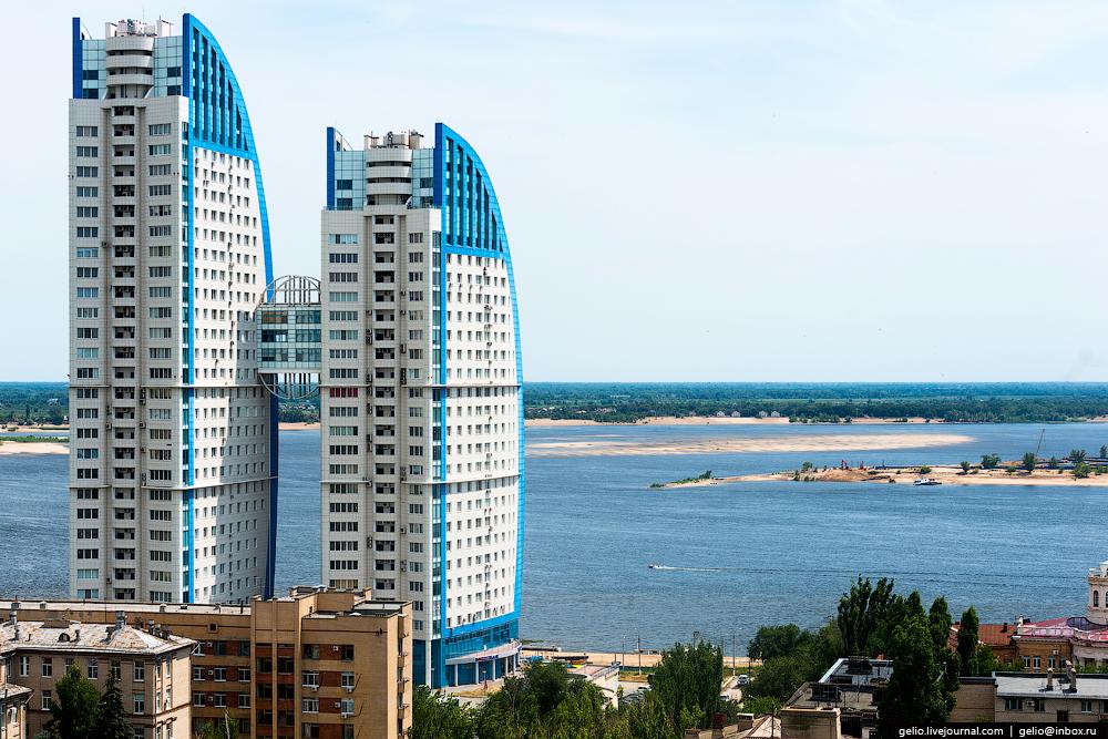 Volgograd_045
