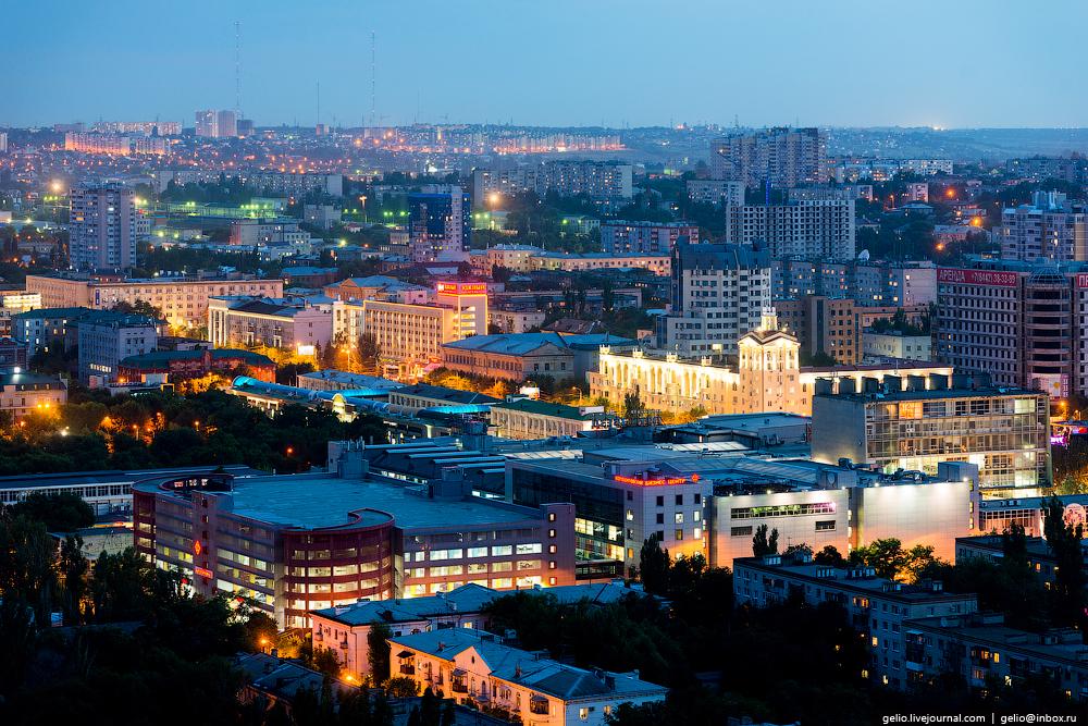 Volgograd_047