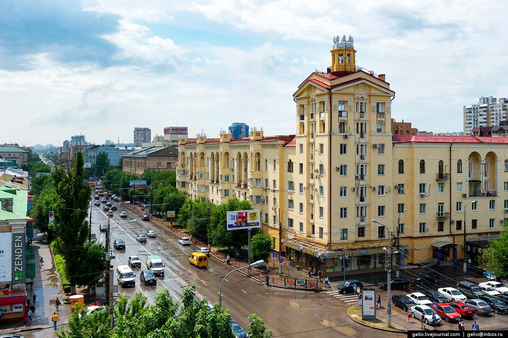 Volgograd_049