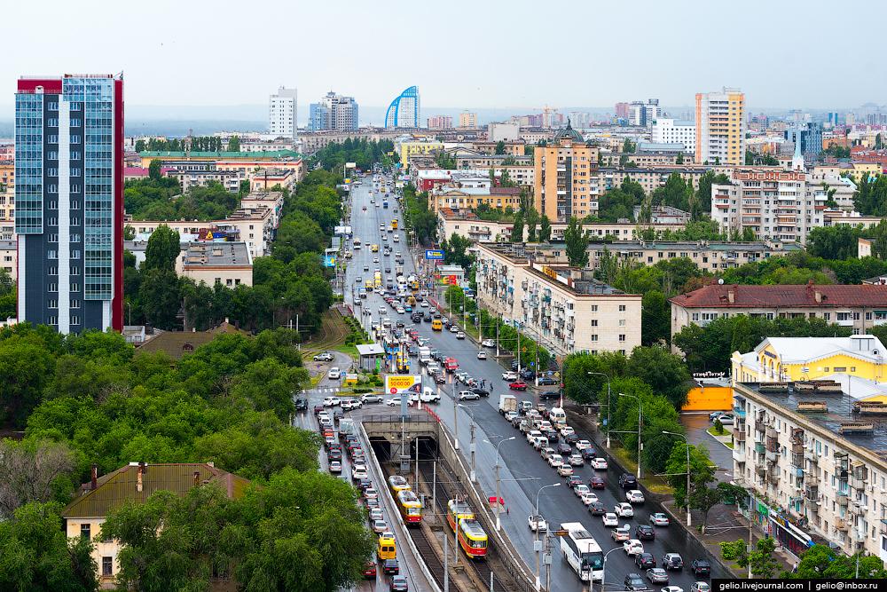 Volgograd_050