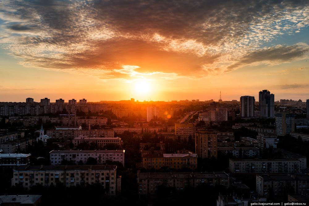 Volgograd_051