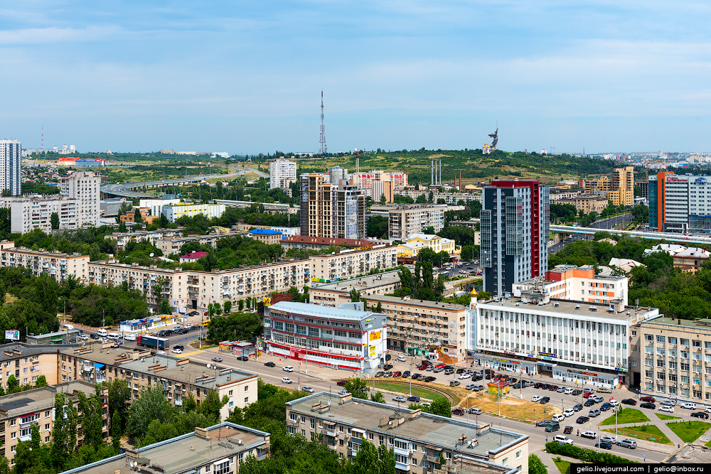 Volgograd_053
