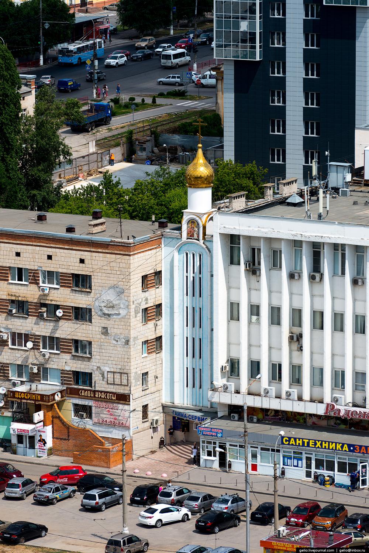 Volgograd_054
