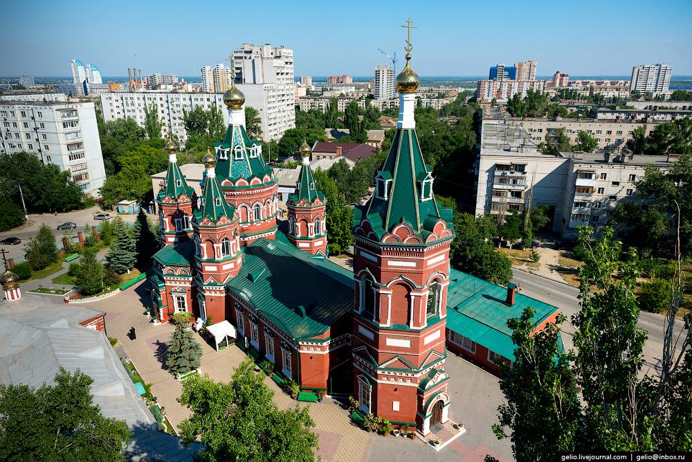 Volgograd_055
