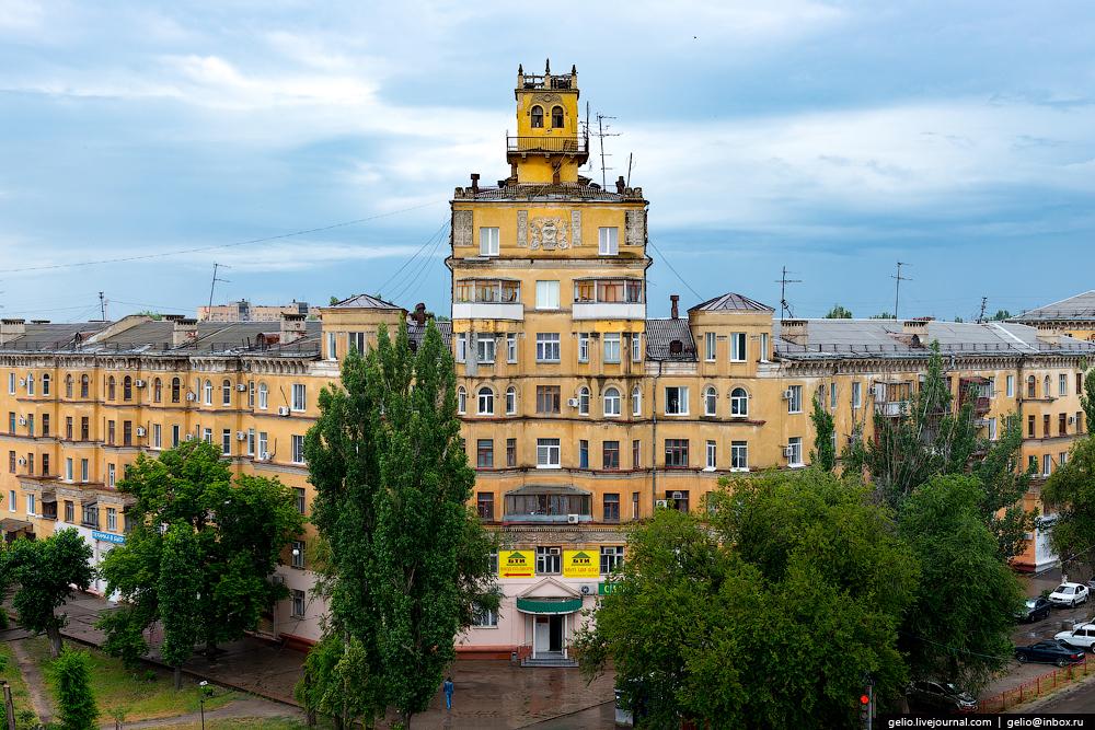 Volgograd_057