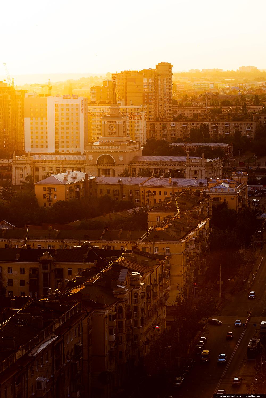 Volgograd_058