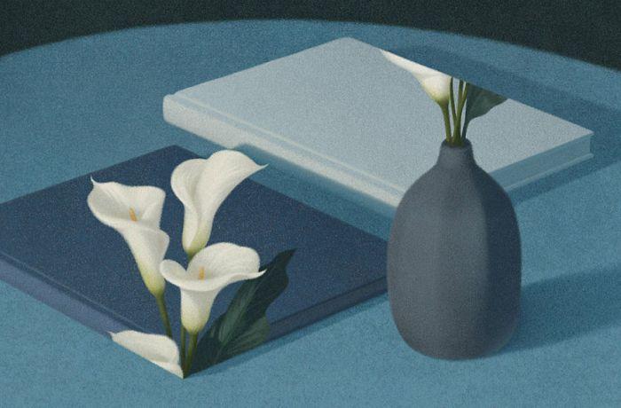 book_004