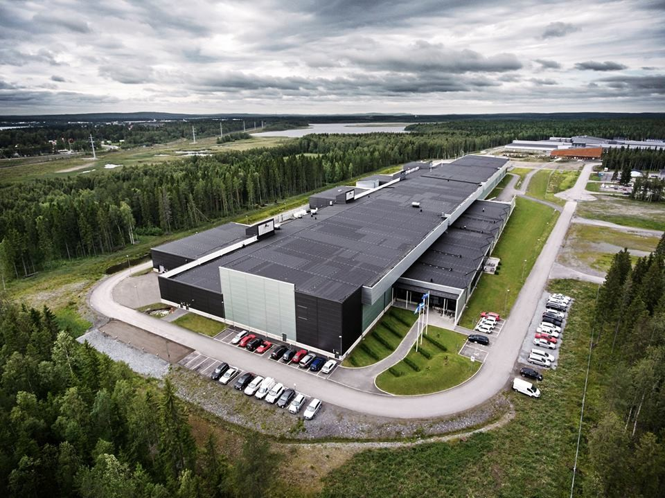 facebook_data_center_01