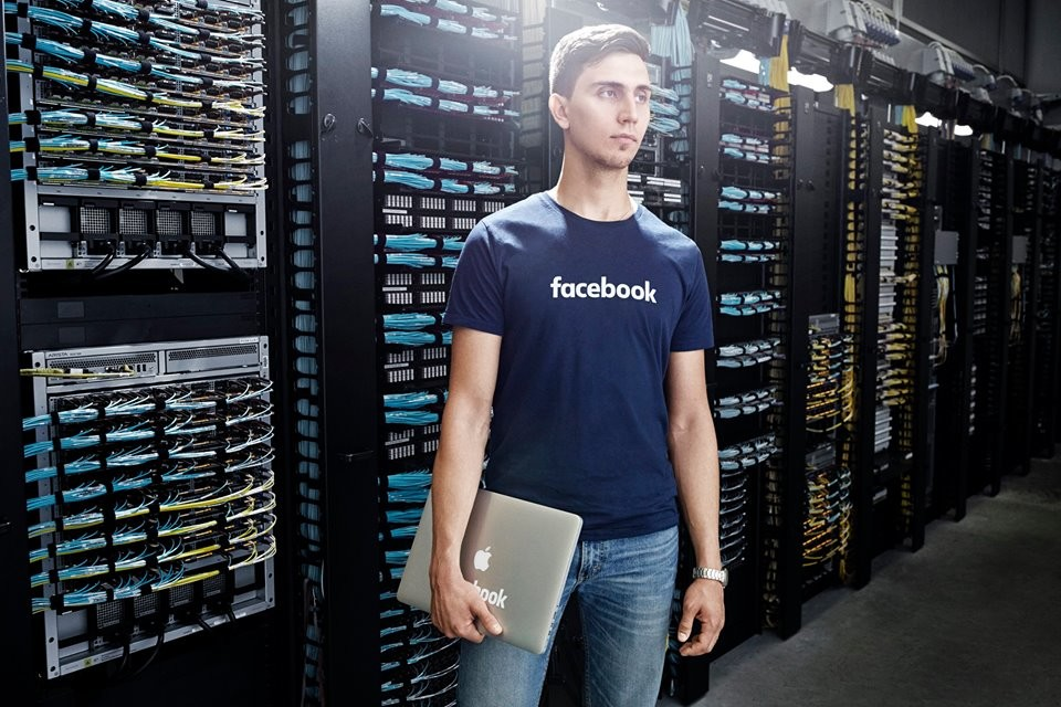 facebook_data_center_13