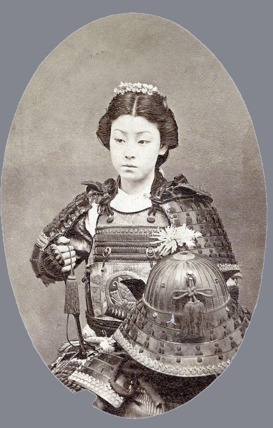 samurai_001