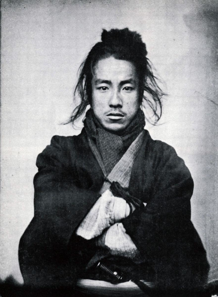 samurai_002
