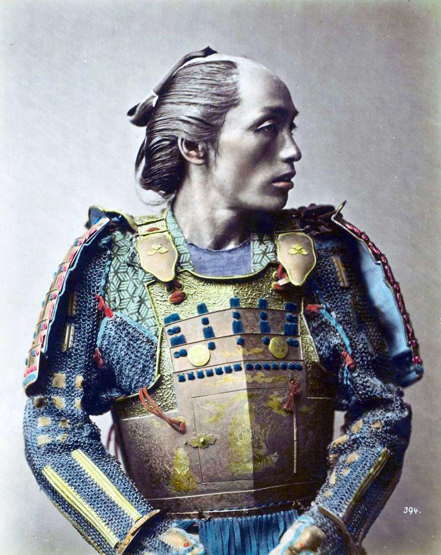 samurai_004