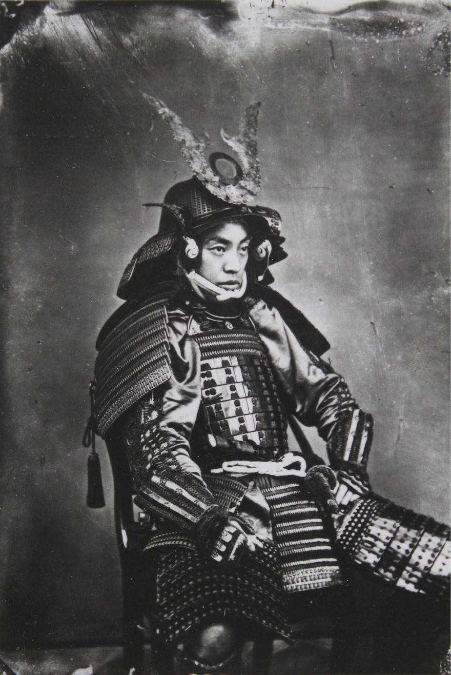 samurai_005