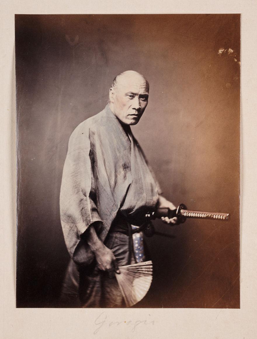 samurai_006