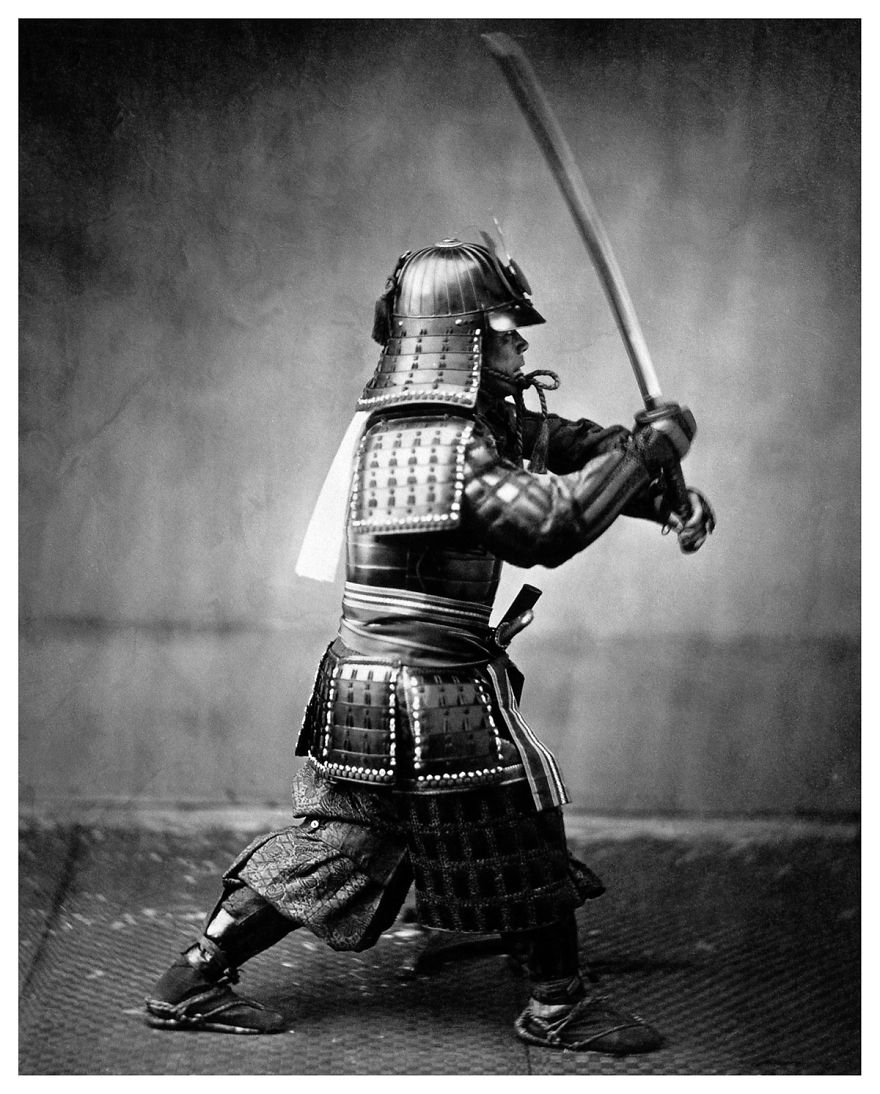 samurai_007