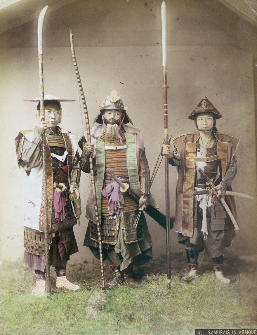 samurai_009