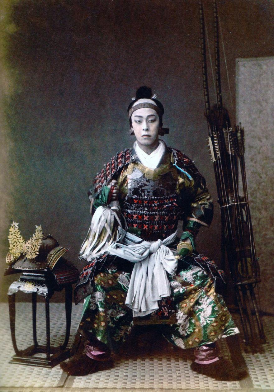 samurai_010
