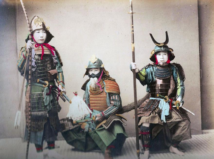 samurai_011