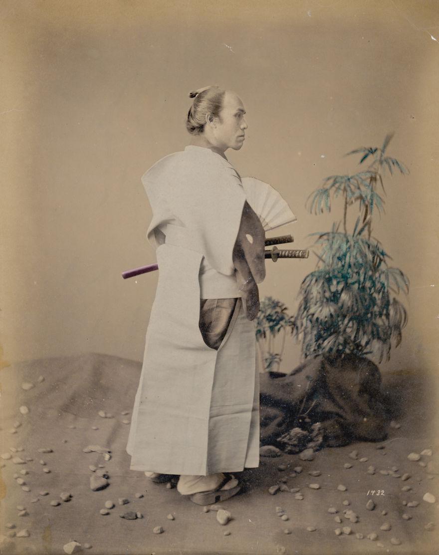 samurai_012