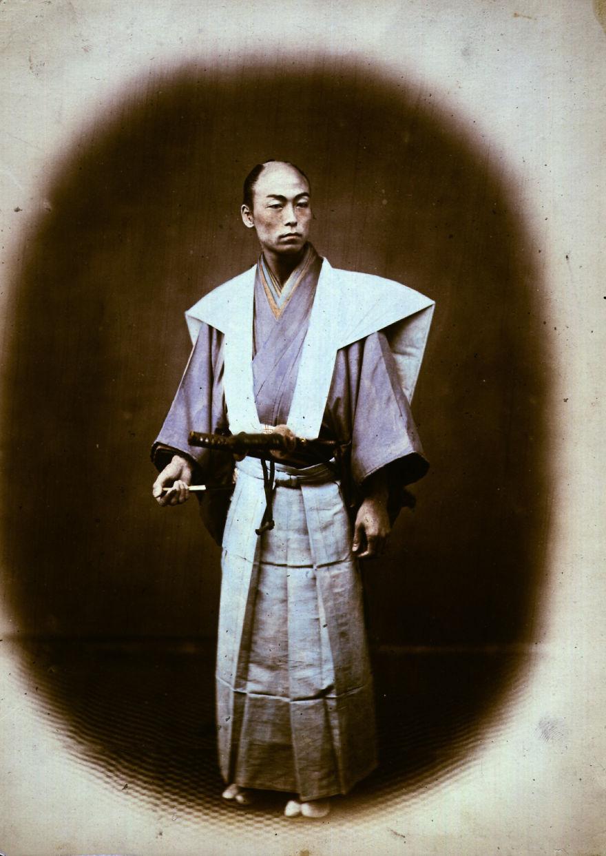 samurai_013