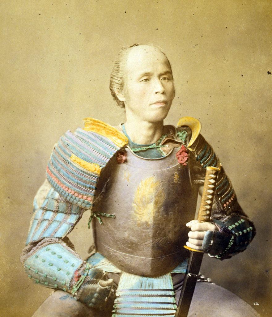 samurai_014