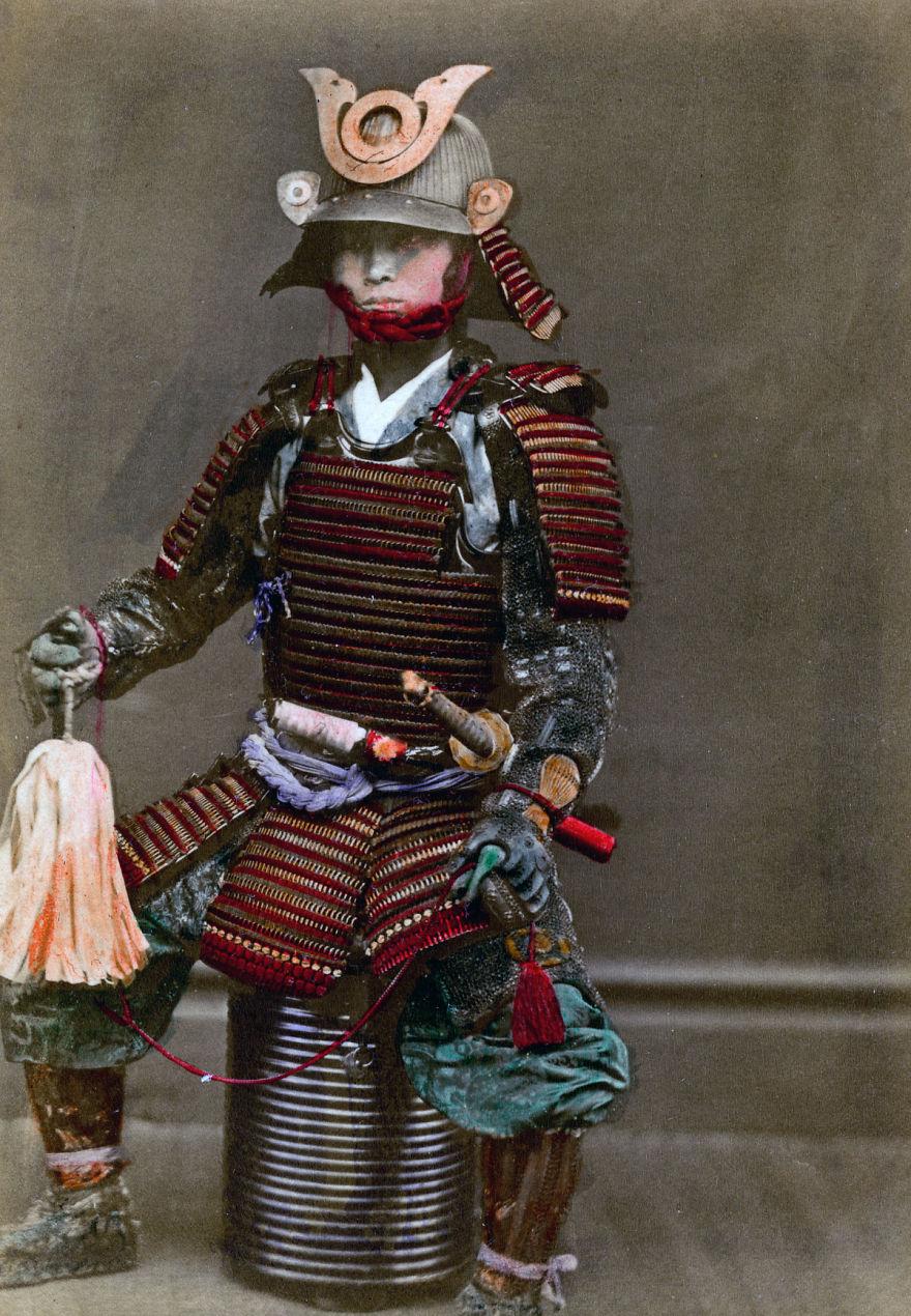 samurai_015