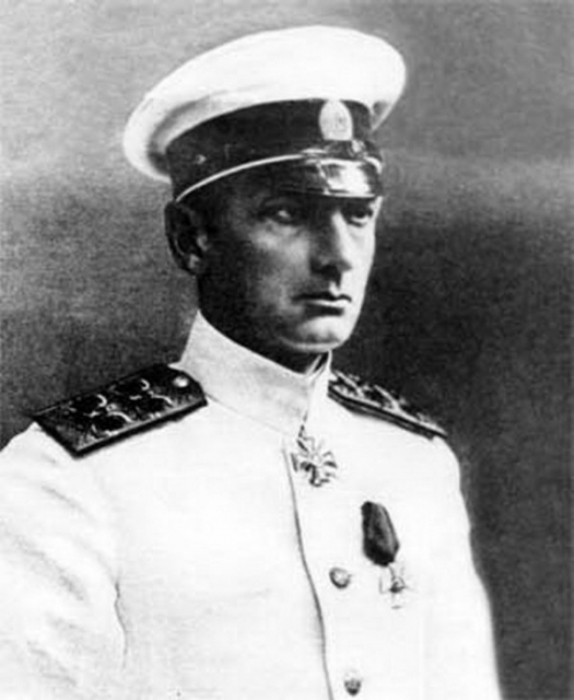 admiral_kolchak_06