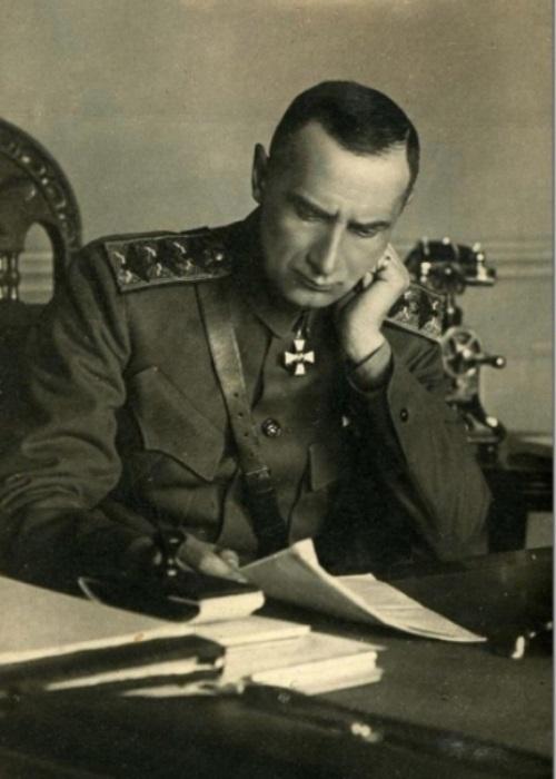 admiral_kolchak_07