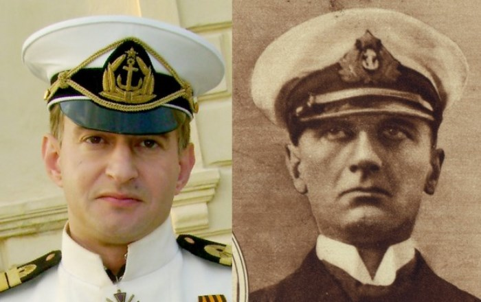admiral_kolchak_08