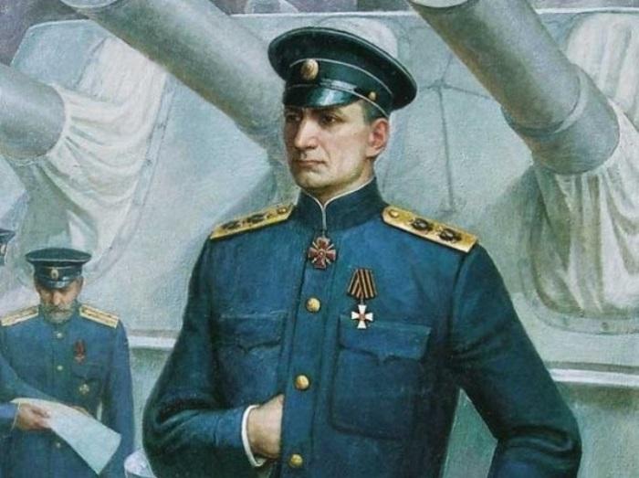 admiral_kolchak_12