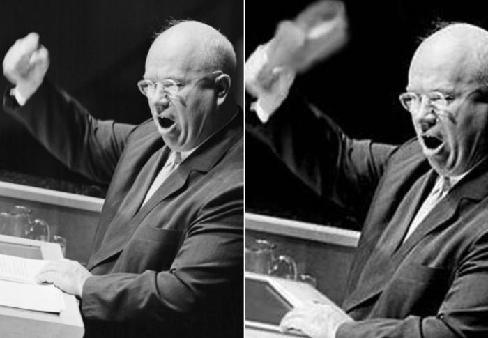 khrushchev_01
