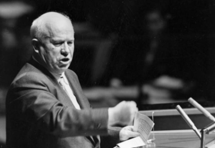 khrushchev_02