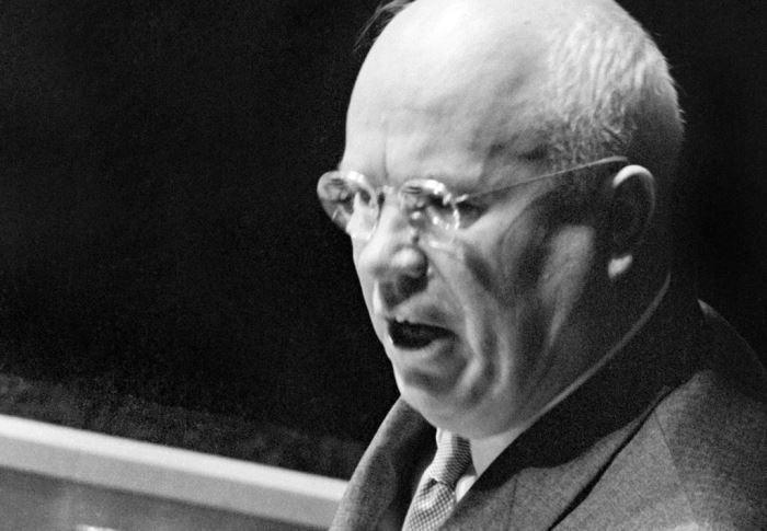 khrushchev_03