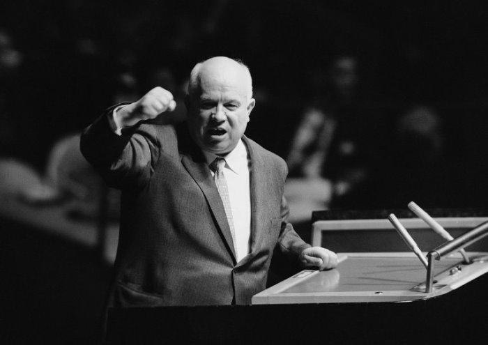 khrushchev_04