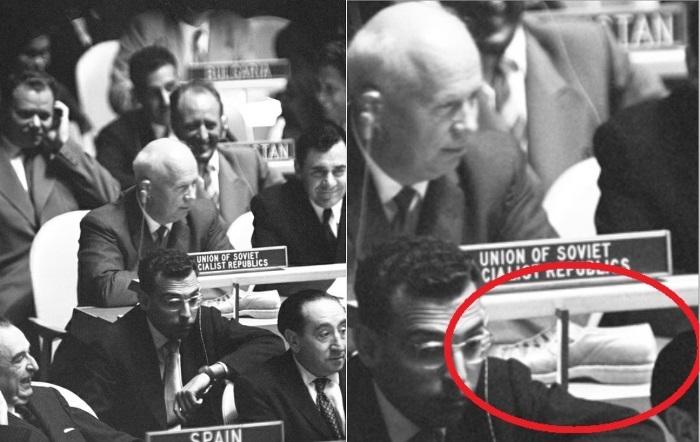 khrushchev_05