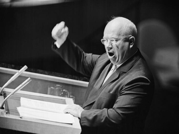 khrushchev_06